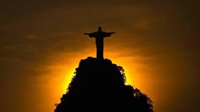 Rio terá atendimento a crianças e jovens com depressão pós-covid-19