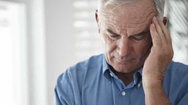 Cansaço, tonturas e dores de cabeça aumentam no verão; saiba prevenir