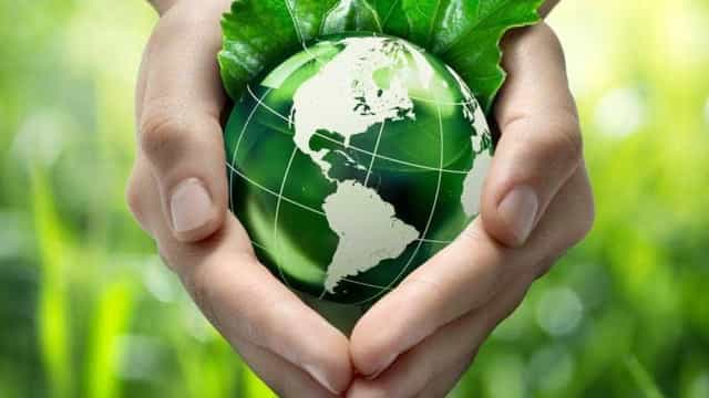 Para Bolsonaro, turismo ajuda o meio ambiente