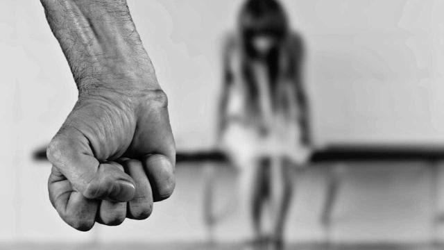 Suspeito é preso após enforcar a irmã e agredir a própria mãe em RO