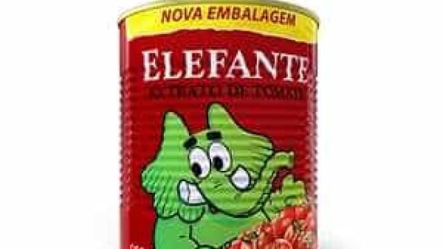 """Anvisa veta lote de extrato de tomate com """"matéria estranha"""""""