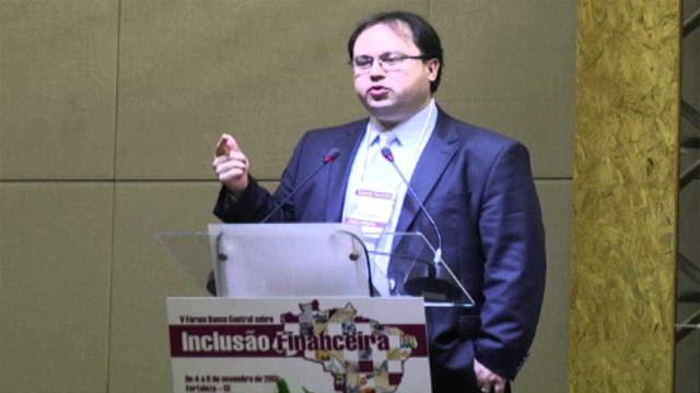 Ex-diretor do Procon-SP vai para secretaria nacional de justiça