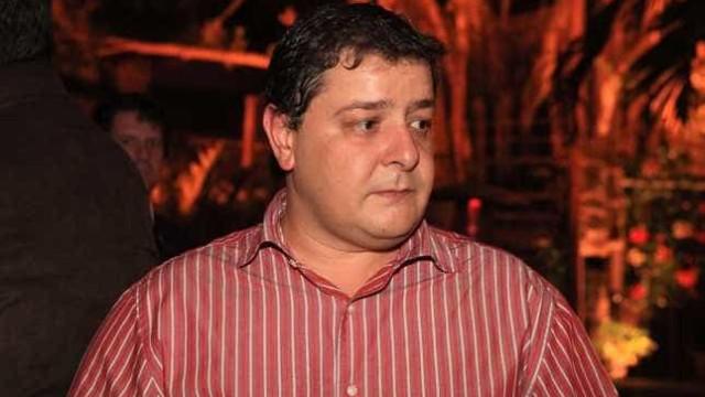Gebran põe em dúvida manter investigação de filho de Lula no PR