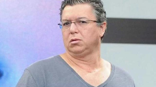 Boninho rejeita Luana Piovani e dá possível dica sobre Andressa Urach