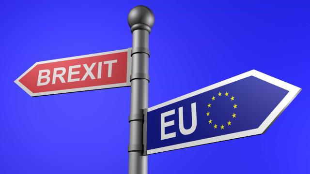 Brexit: nova onda de negociações tenta desbloquear impasse