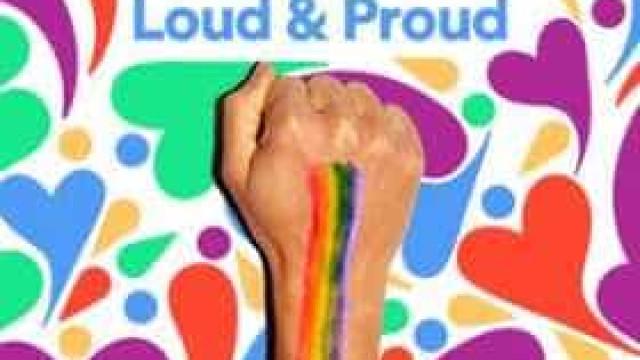 Spotify lança a categoria 'Orgulho LGBTQ' com músicas para celebrar