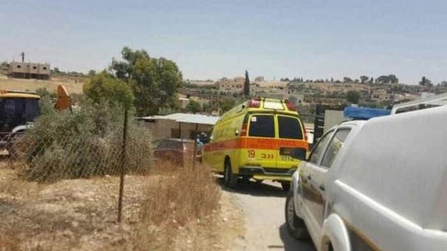 Duas crianças morrem de calor dentro de carro em Israel