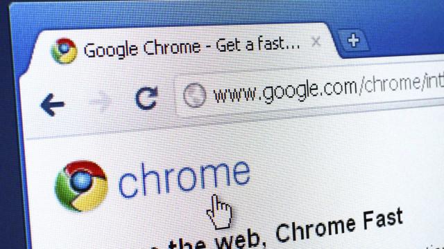 Chrome bloqueará os anúncios que tornem o seu PC mais lento