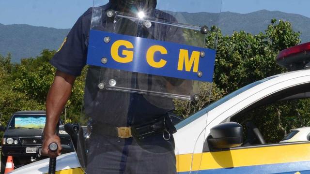 Mulher é presa por suspeita na morte de guarda-civil em São Paulo