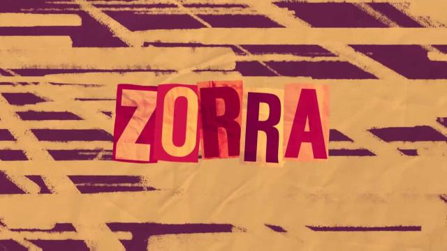 Zorra terá esquetes novas antes de reprisar melhores momentos