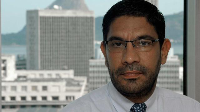 Empresário luso-brasileiro, acusado na Lava-Jato, é solto em Lisboa