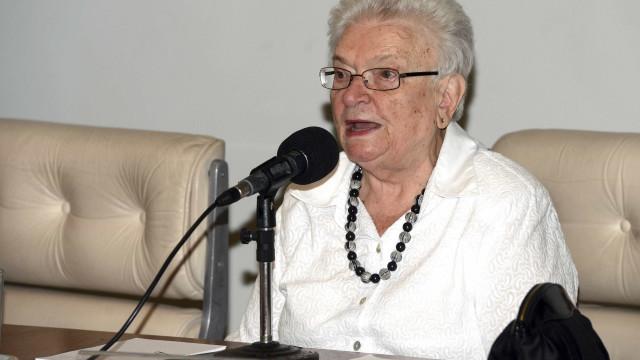 PSOL na Câmara se divide, Erundina fala em fisiologismo e deputados rebatem
