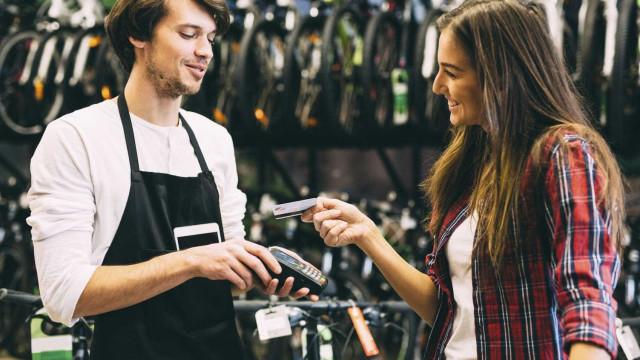 Como se tornar um bom vendedor?