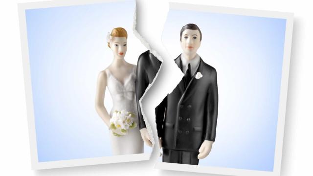 CNJ revoga norma que permitia divórcio impositivo
