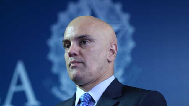 Investigados por fake news reagem à corte e miram Alexandre de Moraes