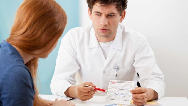 8 dúvidas que toda mulher deve tirar com seu ginecologista