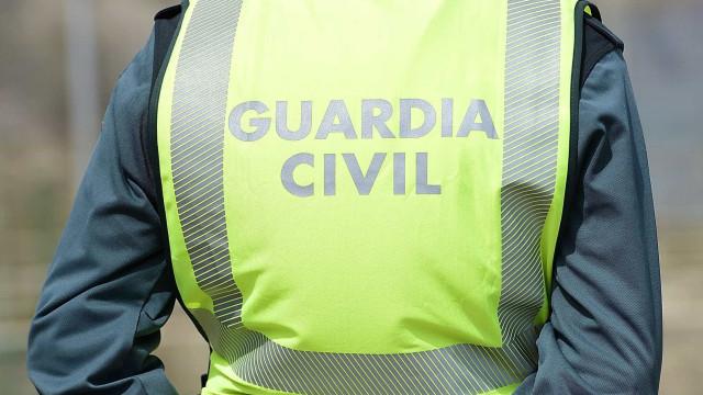 Homem morre após carro ser arrastado por corrente em Granada