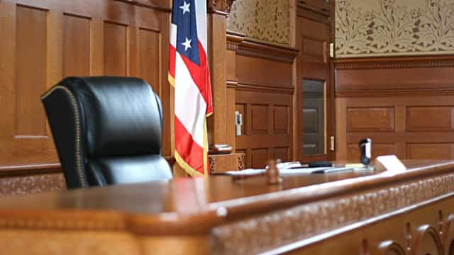 Suprema Corte vai analisar caso que pode restringir aborto legal nos EUA
