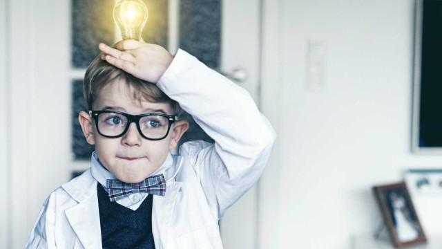 8 qualidades que definem as pessoas muito inteligentes