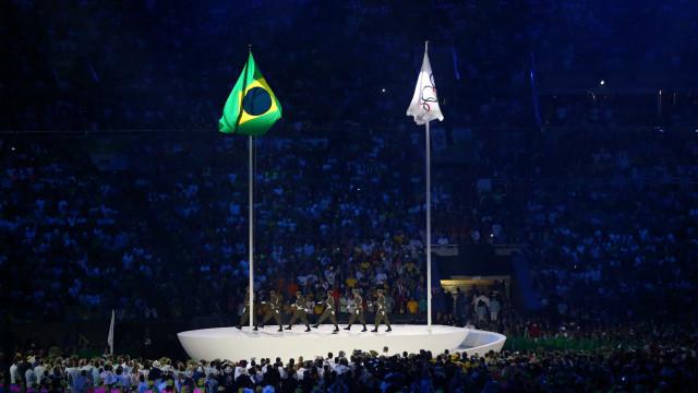 Extinta, Autoridade Pública Olímpica ainda deve R$ 124,5 mil