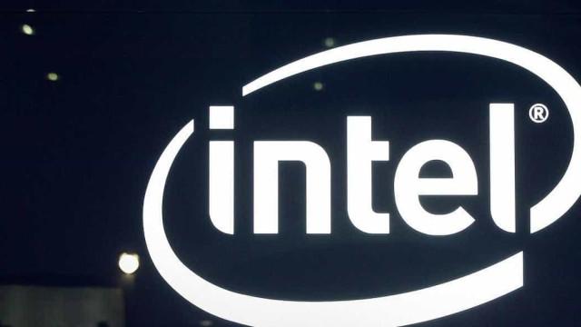 Intel faz aposta em aprendizagem automática