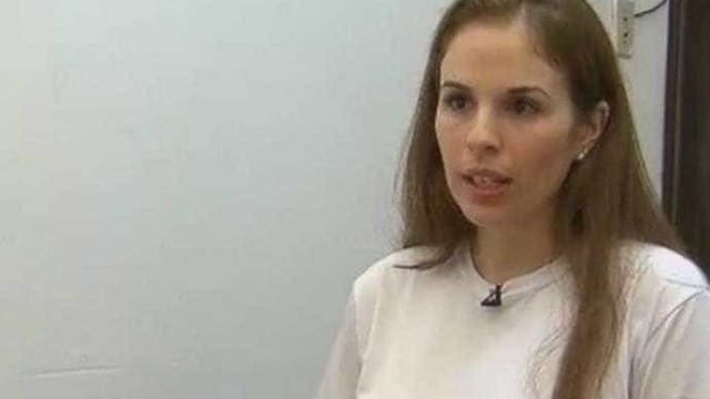 Suzane Richtofen e Anna Carolina Jatobá voltam à prisão após 'saidinha'