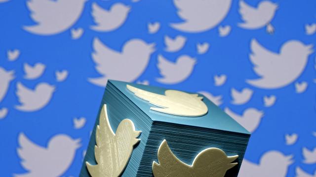 O Twitter pode ficar mais parecido com o Reddit