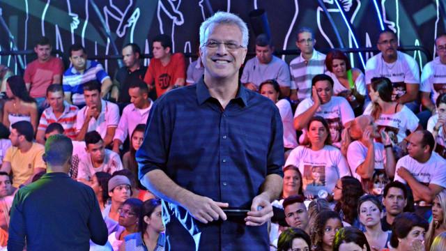 'Big Brother Brasil' é o assunto mais buscado pelos brasileiros em 2017