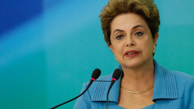 Relembre a trajetória do processo de  impeachment de Dilma