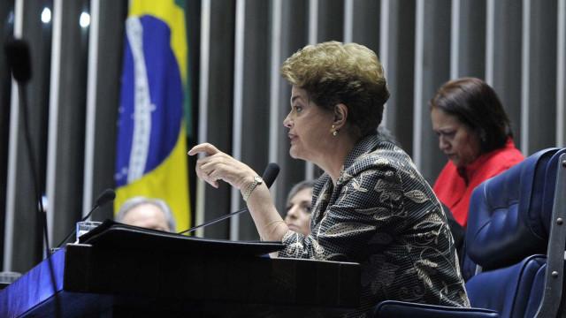 PSDB mineiro vai pedir impugnação da candidatura de Dilma ao Senado