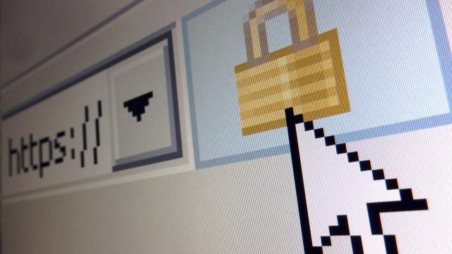 Saiba quais medidas de segurança adotar para se proteger na internet