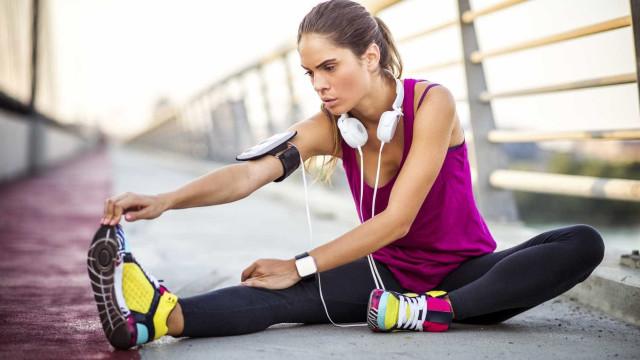 Fãs de corrida: as melhores dicas para evitar lesões