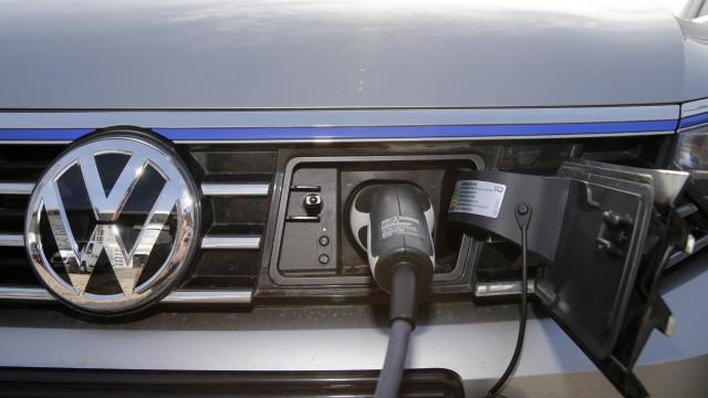 Aneel aprova regulamentação sobre recarga de veículos elétricos