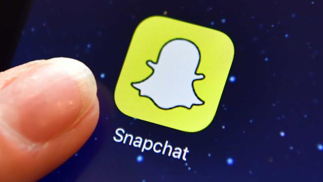 Cansou do Snapchat? Saiba como excluir sua conta