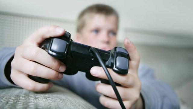Vício em games pode ser classificado como distúrbio psiquiátrico