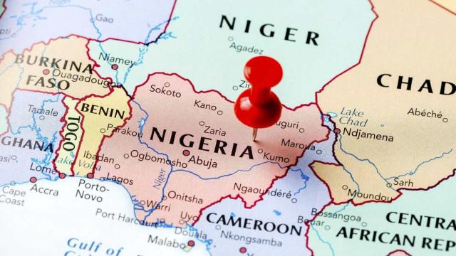 Colisão entre autocarro e camião mata 28 pessoas na Nigéria