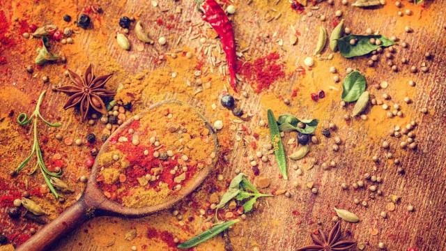 Conheça 20 inibidores naturais do apetite