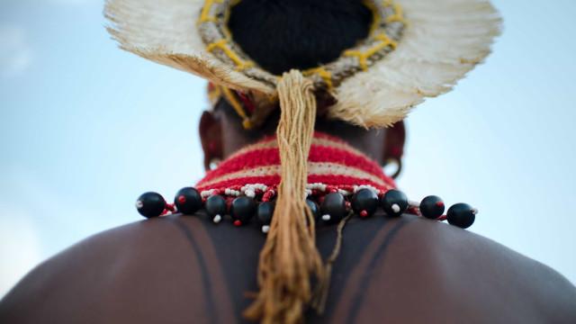 Evangelização de índios por índios se alastra e provoca críticas