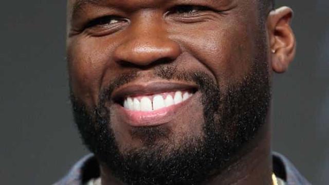 50 Cent diz que produzir 'Power Book 3: Raising Kanan' mudou sua mente