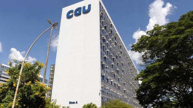 Tesouro é questionado por CGU e avalia mudanças em garantias de dívidas