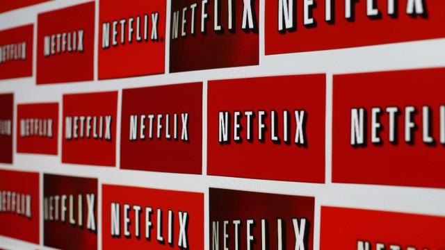Descubra qual país tem o maior catálogo da Netflix