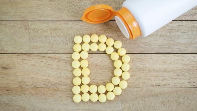Vitamina D e Covid-19: O problema da desinformação