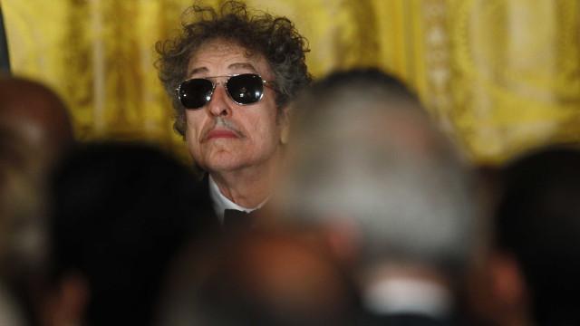 Antes de disco novo, Bob Dylan  concede entrevista reveladora