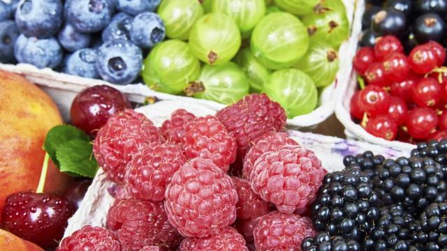 Frutose pode ser um verdadeiro veneno  para diabéticos, diz estudo