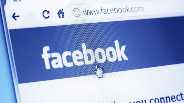 Erro no Facebook desbloqueia usuários que haviam sido banidos