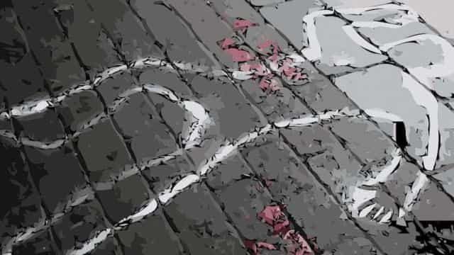 Moradores esquartejam e queimam homem preso acusado de estupro