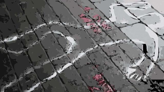 Grávida de 8 meses é morta a facadas no meio da rua na zona leste de SP