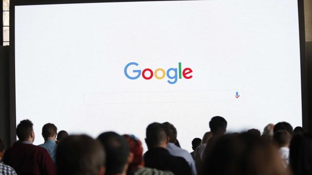 Google ensina a ter currículo impressionante