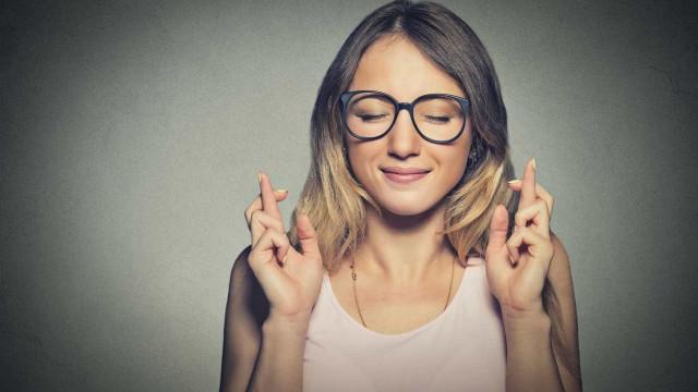 3 dicas para treinar a mente e ter  mais pensamentos positivos em 2017