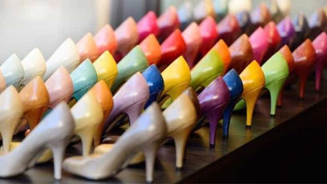 Demissões já alcançam 11 mil trabalhadores da indústria calçadista